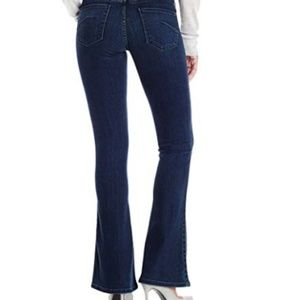 James Jeans Jeans - James Jeans Nuboot in Cult size 28